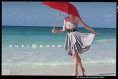 Postcards, Design, Women, Fashion, Moda, Fashion Styles, Fashion Illustrations, Greeting Card