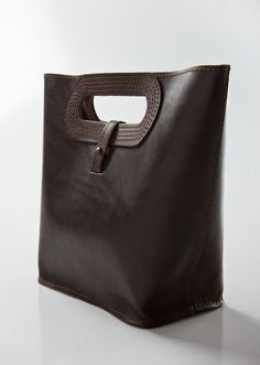Stylish Yet Affordable His And Her Gifts Fashion Handbags Tote Leather