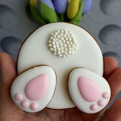 """195 Likes, 30 Comments - Пряники ручной работы (@angela_s_sweets_) on Instagram: """"Очередная из моих любовей#имбирныепряникиназаказ #феечки #cookieart #gingerbread…"""""""