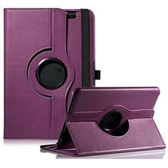 "myLife Relaxing Paradise Purple {Business Executive Professional Official Designer Classy Modest} 360 Degree Rotating Case for Amazon Kindle Fire HD 8.9 (High Quality Koskin Faux Leather Cover + Slim Lightweight Design) ""All Ports Accessible"" myLife Brand Products http://www.amazon.com/dp/B00TQ7FPE4/ref=cm_sw_r_pi_dp_WDfdvb15CA841"