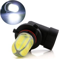 $10.31 (Buy here: https://alitems.com/g/1e8d114494ebda23ff8b16525dc3e8/?i=5&ulp=https%3A%2F%2Fwww.aliexpress.com%2Fitem%2FNew-Product-2X-Super-Bright-9005-9006-H4-H7-H11-p13w-COB-48SMD-Led-Fog-Light%2F32751931154.html ) New Product!!! 2X Super Bright 9005 9006 H4 H7 H11 p13w  COB 48SMD Led Fog Light DRL Headlights Fog Lamps Auto Car Led for just $10.31