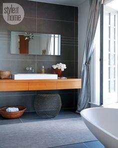 90 best l shaped bathroom images modern bathroom bathroom modern rh pinterest com
