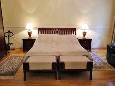 Eladó lakás - VII. Rákóczi út - Central Home Flats, Luxury, Bed, Furniture, Home Decor, Loafers & Slip Ons, Decoration Home, Stream Bed, Room Decor