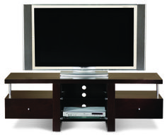 29 best Verbois - Meubles Télé / T.V units images on Pinterest | Tv ...
