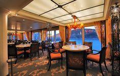 Celebrating Spring Break aboard a Cruise Ship Cruise Travel, Cruise Trips, Honeymoon Vacations, Terrace Cafe, Royal Caribbean, Cafe Design, Travel Agency, Cruises, Spring Break