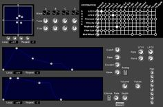 Augur is free, Prophet VS Synth recreation. http://www.vstplanet.com/Instruments/VST_Synthesizers4.htm