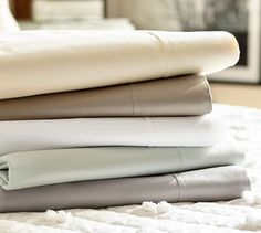 http://www.potterybarn.com/products/pb-essential-300-thread-count-sheets/?pkey=csheet-sets