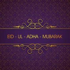 Happy Eid-al-adha 2020 HD images free download Eid Ul Adha Images, Mubarak Images, Eid Mubarak Wishes, Adha Mubarak, Happy New Year Status, Eid Al Adha Greetings, Happy Birthday Cake Photo, Happy Eid Al Adha, Seeing Quotes