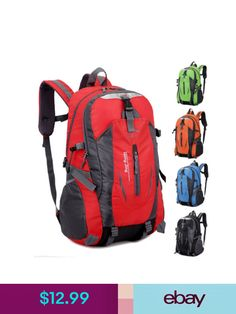 74a9ae7c98 Rainproof backpack for the cyclist in your crew. Whether a student ...