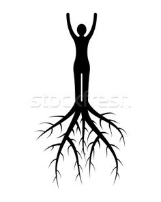 Google Image Result for http://stockfresh.com/files/t/toponium/m/74/1104032_stock-photo-woman-roots.jpg