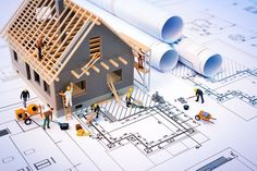 #OffShoreOutsourcingIndia is driving with #CivilEngineeringServices all around the globe.Our aptitude of our colleagues help our customers by giving the plan and #draftingadministrations, #AutoCADDesign administrations with the necessities and prerequisites of the clients. Our group is having a trained professional and mastery information for basic development projects. As we have a group of talented group engineers with an incredible comprehension of worldwide norms to help. Construction Contractors, Residential Construction, Construction Services, Construction Business, Construction Images, Civil Construction, Area And Perimeter, Architectural Engineering, Architectural Services