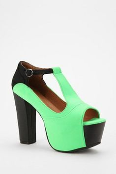 5c0f40ccc4 Heels + Wedges for Women