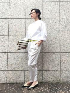 Image Map, Normcore, Style, Fashion, Swag, Moda, Fashion Styles, Fashion Illustrations, Outfits