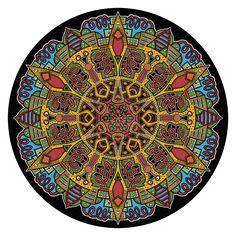 OFRII.com - Meditace