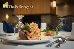 Your Lifestyle - The Parkway Retirement Community Private Dining Room, Retirement, Special Occasion, Community, Lifestyle, Food, Eten, Meals, Diet