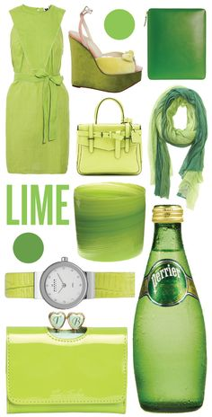 lime-matchbook-mag-colorpalette