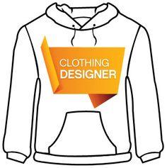 clothing-designer @norefresh