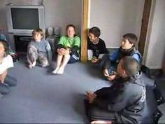 """Video we took while meeting kids all around the world for our non for profit initiative, """"My Petit Mundo"""", meant to enable kids to open up to other kids livi. Maori Songs, Waitangi Day, Summer Day Camp, Holiday Program, New Zealand Art, Maori Art, Classroom Environment, Thinking Day, Kids Songs"""