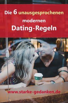 Römisch-katholische Dating-Regeln