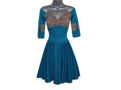 Adulto principessa Merida coraggioso costume CosPlay Costume
