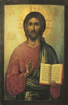 icon-of-the-pantocrator-(moscow)-j40