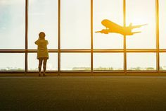 """""""The travel business is complex and fragmented – ask any travel sector CFO or technology vendor. In addition to operational and financial challenges connected with protecting and growing their business, travel executives face distinctive challenges in their efforts to protect their customer base. Among the most pressing is identity management as security concerns persist and passenger numbers grow exponentially."""" Read more at: https://www.forbes.com/…/how-blockchain-technology-will-d…/…"""
