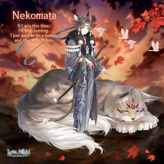 Love Nikki-Dress UP Queen. Love dressing up, shopping, DIY and stories? Come to play Love Nikki, a dressing up. Mythological Creatures, Fantasy Creatures, Girls Characters, Anime Characters, Flower Mirror, Nikki Love, Queen Outfit, Hanabi, Ideas