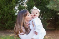 First Birthday Photography | Raleigh, NC