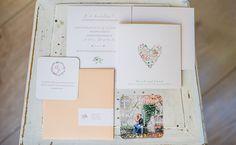 Frieda Therés, der Hochzeitsblog für stilvolle und individuelle Inspirationen. - Part 3