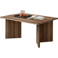 Τραπεζάκι Σαλονιού Nano Table, Furniture, Home Decor, Decoration Home, Room Decor, Tables, Home Furnishings, Desks, Arredamento