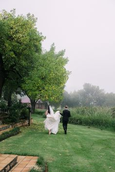 Walkersons Hotel & Spa - Dust and Dreams Photography Romantic Photography, Dream Photography, Wedding Photography, Africa Destinations, February Wedding, South African Weddings, Countryside Wedding, Groom Style, Hotel Spa