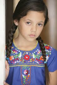 """Jenna Ortega from """"The Little Rascals"""" 2 Carmen Carrera, Jenna Ortega, Stuck In The Middle, Thankful And Blessed, Story Inspiration, Disney Channel, Love Her, Crochet Necklace, Hair Beauty"""