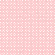 free printable digital scrapbooking paper – polka dot, butterfly, plaid and little stars