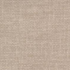 axel bloom sofa isola giorno 9 best fabrics images adjustable beds cloths sofas monaco german bed european mattress