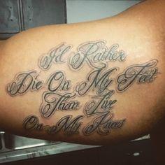 cool Top 100 bicep tattoos - http://4develop.com.ua/top-100-bicep-tattoos/ Check more at http://4develop.com.ua/top-100-bicep-tattoos/