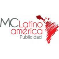 MC Latinoamerica Logo. Get this logo in Vector format from http://logovectors.net/mc-latinoamerica-1/