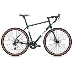 4a150ab3408 Breezer Radar Pro Gravel Bike - 2018 - Bike Nashbar Cyclocross Bikes, Mtb,  Cycling