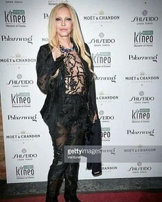 Patty Pravo Moet Chandon, Tokyo, Champagne, Cinema, Celebrities, Movies, Celebs, Tokyo Japan, Foreign Celebrities