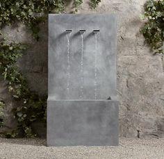 zinc-fountain-restoration.