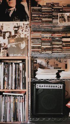 Aesthetic Backgrounds, Aesthetic Iphone Wallpaper, Aesthetic Wallpapers, Vintage Backgrounds, Vintage Wallpapers, Pretty Backgrounds, Summer Backgrounds, Hd Backgrounds, 80s Aesthetic