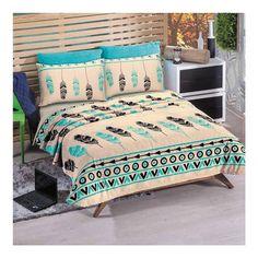 #Walmart Mexico - #Walmart Mexico Cobertor ultrasuave concord tribal matrimonial e individual - AdoreWe.com