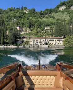 Living In Italy, Living In Europe, Places To Travel, Places To Visit, European Summer, Italian Summer, Old Money, Summer Bucket Lists, Summer Dream