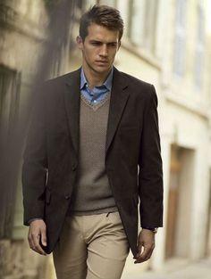 lvc of levi&39s xx | Indigo | Pinterest | Workwear Shirts and Levis