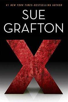 "1 New York Times–bestselling author Sue Grafton, NPR's Maureen Corrigan said, "" http://astore.amazon.com/bestseller-books01-20/detail/0399163840…"