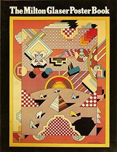 Milton Glaser Temple University 1974 Poster Authorised Reproduction Pop Art
