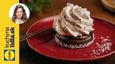 Lidl, Christmas Cookies, Ice Cream, Food, Youtube, Decor, Xmas Cookies, No Churn Ice Cream, Decoration