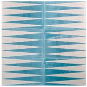 backgammon---azure-milk-1-korr-82021