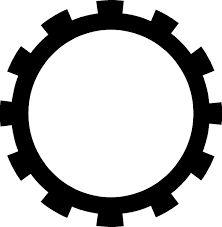 Image result for cog