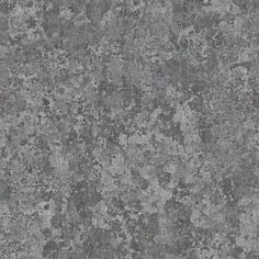 Buy Gray cracked paint on an old wall by sandipruel on PhotoDune. background, surface destroyed by time and weather Rust Texture, Floor Texture, Concrete Texture, 3d Texture, Metal Floor, Epoxy Floor, Game Textures, Textures Patterns, Autocad
