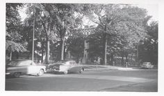 90 Best Grand Rapids 1950s Images In 2011 1950s Grand